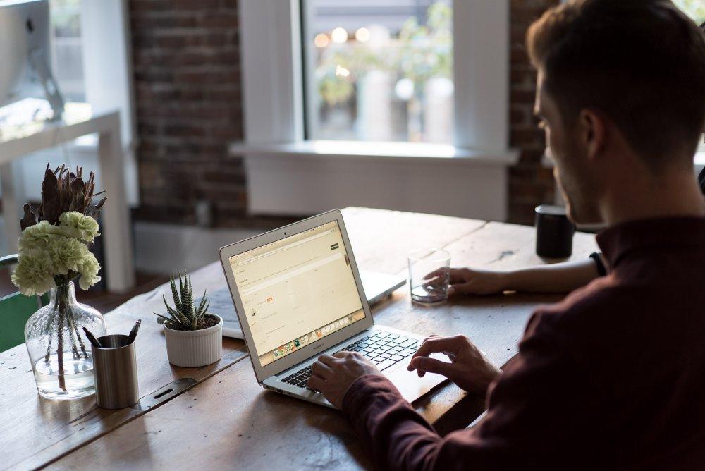 Online coaching på Sjælland for ledere