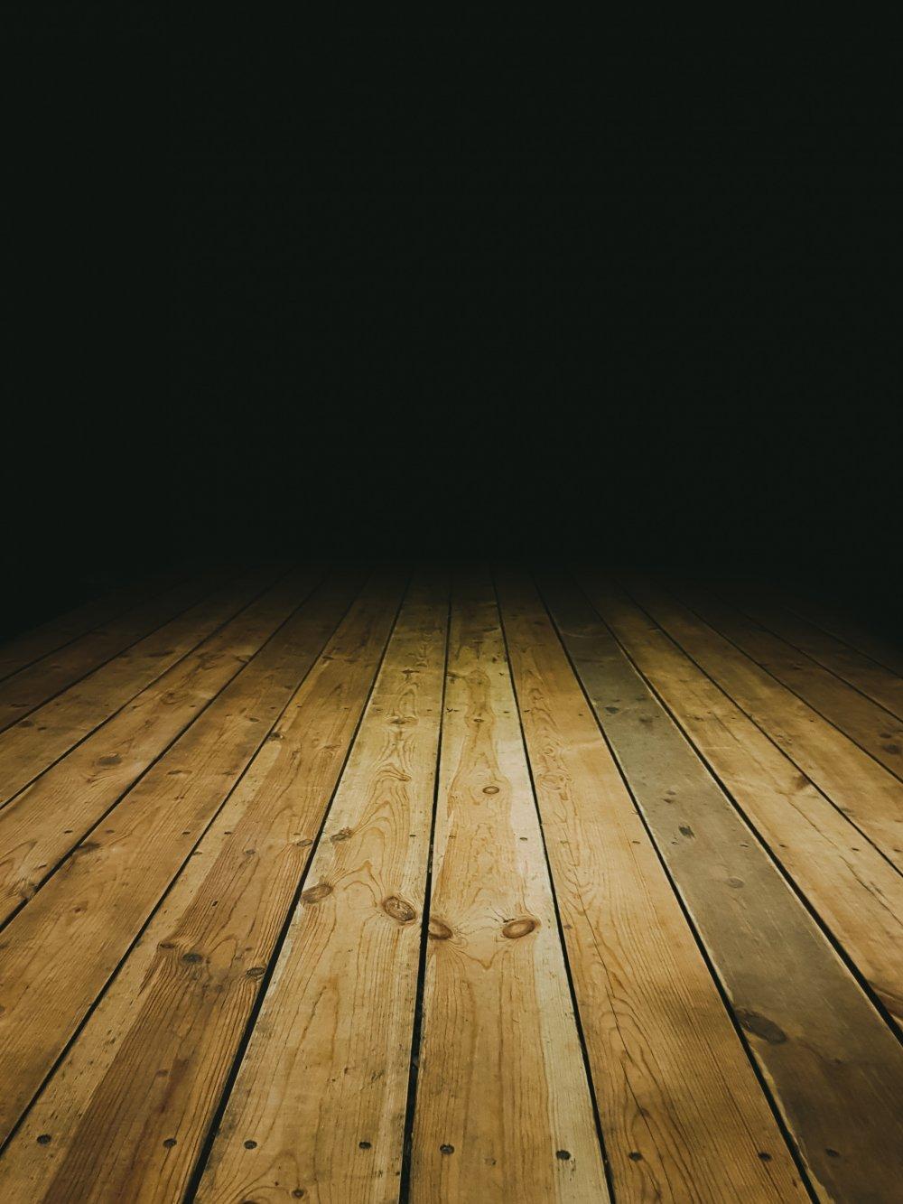 Hvad er gulvafslibning, og hvad koster det?