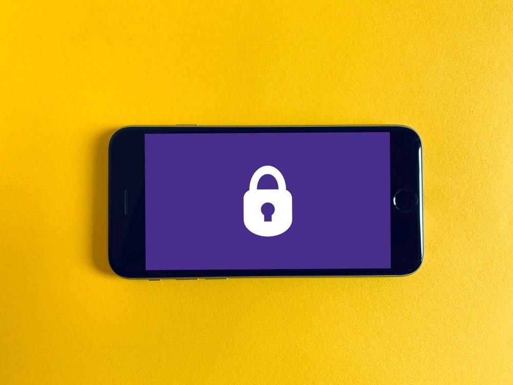 Derfor skal du beskytte din hjemmeside med SSL